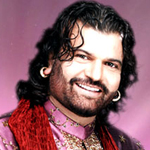 Hans Raj Hans songs